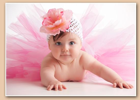 Forumaši kao bebe - Page 3 BabyKiss%5B1%5D